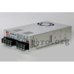 SD-500L-48