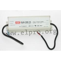 CLG-100-27