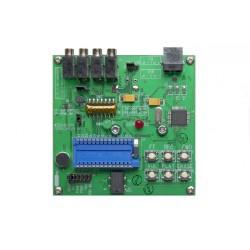 ES-17xx-USB