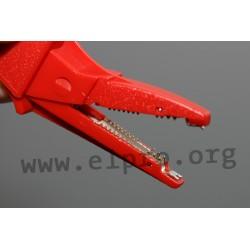 5004/LM-IEC