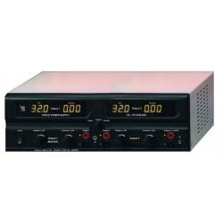 EA-PS 2332-025