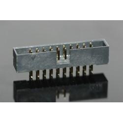 STL 22-0560LPGGT-20U