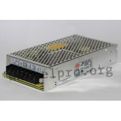 RID-125-1205