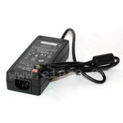 GS90A24-P1M