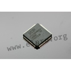 LPC 2194 HBD 64