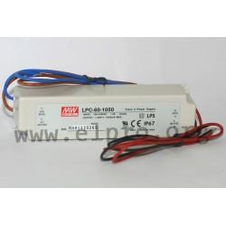 LPC-60-1400