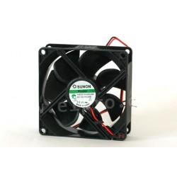 HA 80251 V4-999