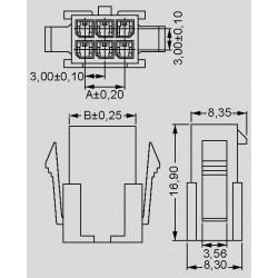 87 W 302X1C 02