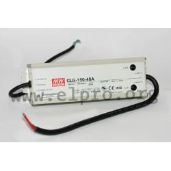 CLG-150-12A