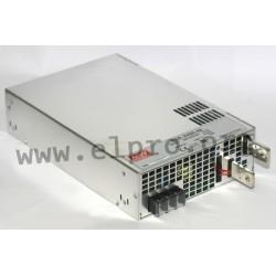 RSP-2400-48