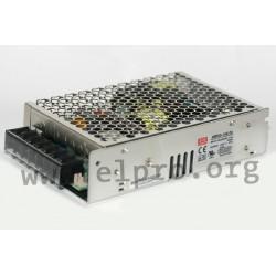 HRPG-150-24