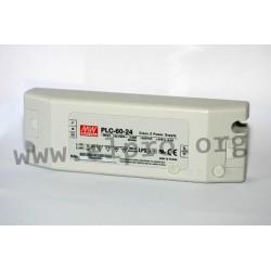 PLC-60-12
