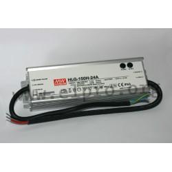 HLG-150H-20A