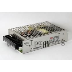 HRP-100-7.5