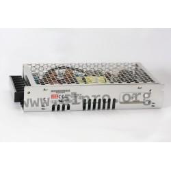 HRPG-200-3.3
