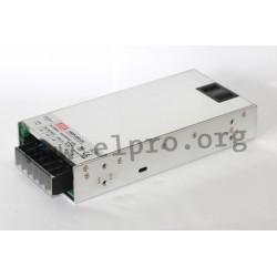 HRP-450-7.5