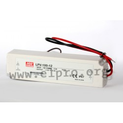 LPV-100-48