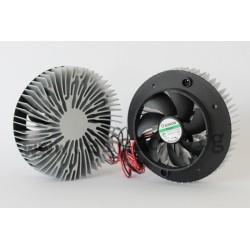 TA001-11002