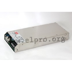 RSP-2000-12
