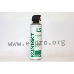 K LS 500 ml