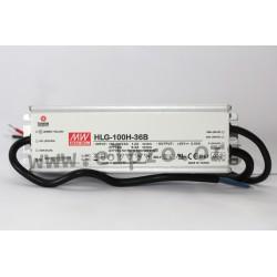 HLG-100H-36B