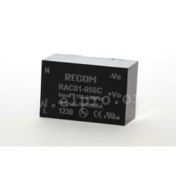 RAC01-09SC