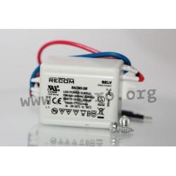 RACD03-350