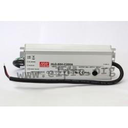 HLG-80H-C700A
