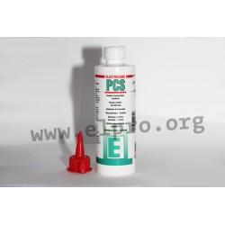 PCS 250 ml