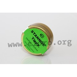 Ecoloy Tippy 12g