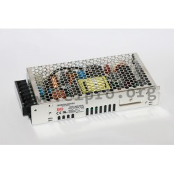 MSP-200-3.3