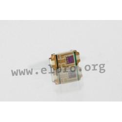 ALS-PDIC15-21C/L230/TR8