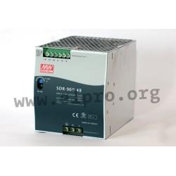 SDR-960-48