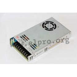 RSP-320-13.5