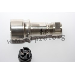 PXM6010/02P/ST/0507