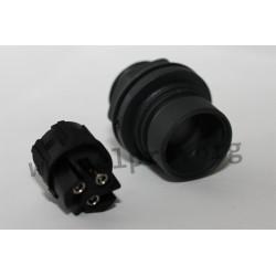 PXP6012/03P/ST
