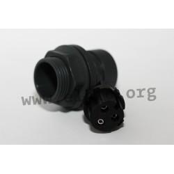 PXP6012/03S/ST