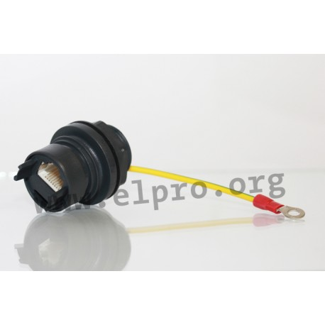 PXP6033TP/E