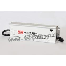 HLG-120H-C350A