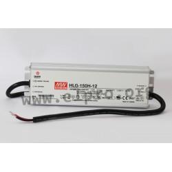 HLG-150H-12