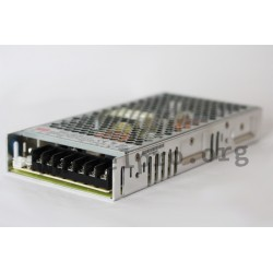 RSP-150-3.3