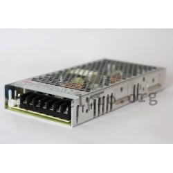 RSP-150-7.5