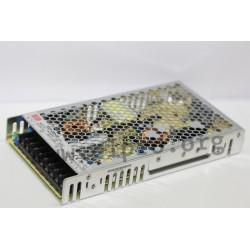RSP-200-7.5