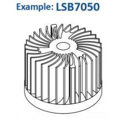 dimensions LSB70_B