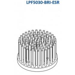 LPF5030-BRI-ESR-B