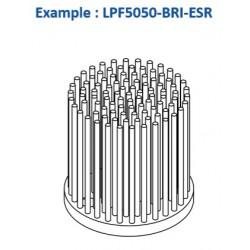 dimensions LPF5050-BRI-ESR-B