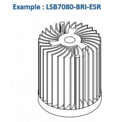 LSB7080-BRI-ESR-B