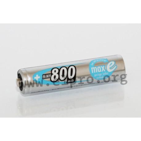 5030981 max e