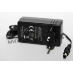 HNP36EU-090