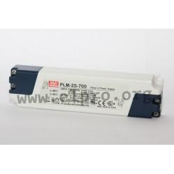 PLM-25-1050